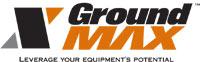 GroundMax